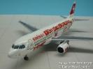 Airbus A320-214 HB-IJM