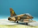 BAE Hawk T 1 XX184