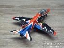 BAE Hawk T 1 XX263