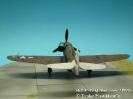 Bell P-39 Q Airacobra 219995