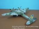 DeHavilland DH98 Mosquito NF Mk XIX J30 Gul Helge