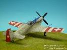 Doflug D-3802 J-414