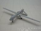 General Atomics RQ-1B Predator 32-03