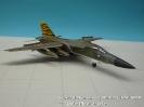 General Dynamics FB-111A USAF 80247