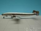 Lockheed L-1049G D-ALID