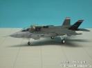 Lockheed X-35 JSF