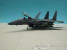 McDonnellDouglas F-15E Strike Eagle