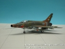 North American F-100D Super Sabre 56918