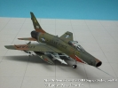North American F-100D Super Sabre 56918 56918_2