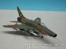 North American F-100D Super Sabre 56918 56918_2
