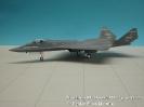 Northrop McDonnell Douglas YF-23