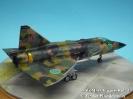 Saab AJ-37 Viggen Rote 10