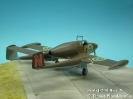 Saab J-21R Rote N