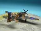 Shorts S-312 Tucano Mk I ZF171