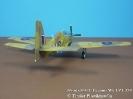 Shorts S-312 Tucano Mk I ZF239
