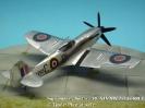 Supermarine Spitfire Mk XIV MV 293 G-SPIT