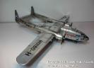 Fairchild C-119G Flying Boxcar N15501_1