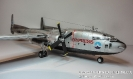 Fairchild C-119G Flying Boxcar N15501_2