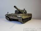 Leopard 2A4Ö PzB 14 Nr.312_1