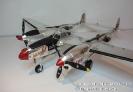 Lockheed P-38L-5-LO 44-25638_1