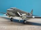 Douglas C-47_1