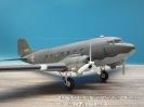 Douglas C-47_2