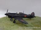 Hawker Hurricane II B_1