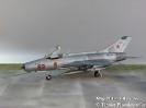 Mig 21 F-13 Rote 53_1