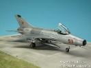 Mig 21 F-13 Rote 53_2