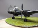 Arado Ar-240 C-2 BO+RC