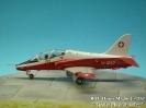 BAE Hawk Mk.66 U-1257