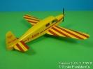 Caudron C.635 F-ANXM