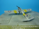 DeHavilland Canada DHC-1 Chipmunk WK574