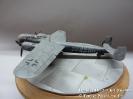 Dornier Do-217 K-1 Z6+BH