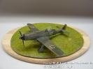 Focke-Wulf Fw 190 D-9 Schwarze 12