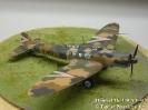 Heinkel He-170 A F-410