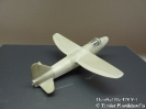 Heinkel He-178 V-1