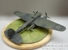 Heinkel He 111 H-22 HK