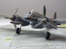 Henschel Hs-129 B-3