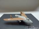 Junkers EF 128