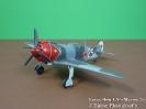 Lavochkin LA-5 Weisse 25