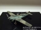 Messerschmitt BF-109C-1 N-4