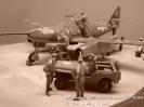 Messerschmitt Me-262 A-1a/U4 V083