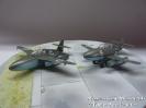 Messerschmitt Me-328 A-B