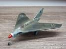 Messerschmitt Me P-1111