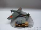 Nakajima B6N Ryusei  I-30