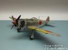 Nakajima Ki-84-1a