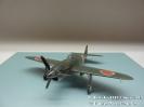 Yokosuka D4Y2 Suisei-13