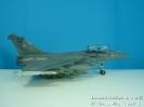 Dassault Rafale M Nr.15