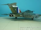 Gloster Javelin FAW.Mk.9R XH893